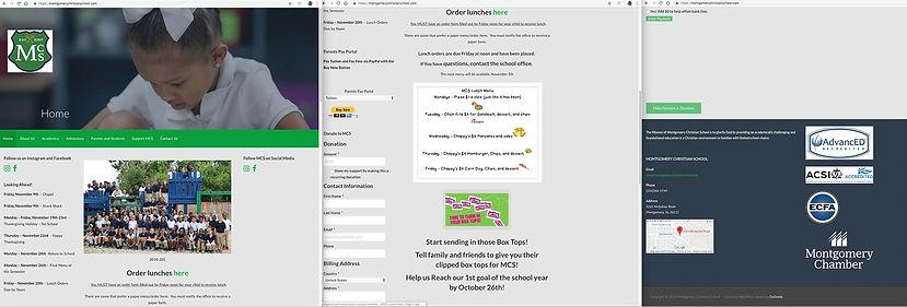 Old_Site.jpg