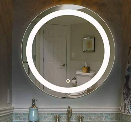 Why You Should Install A Led Mirror