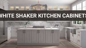 Tips to Buy The Right Cabinets