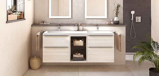 The Importance Of Buying High-Quality Bathroom Vanities