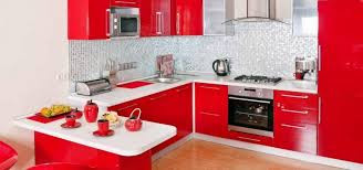 How To Style Your Kitchen With Modern Style Kitchen Cabinets?