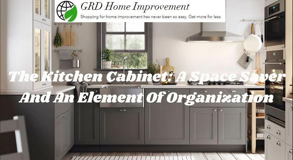 Wholesale kitchen cabinet near