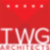 TWG ARCHITECTS.jpg