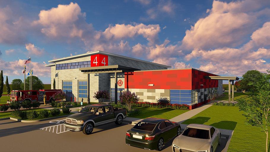 City of Pharr Fire Station 4_web.jpg