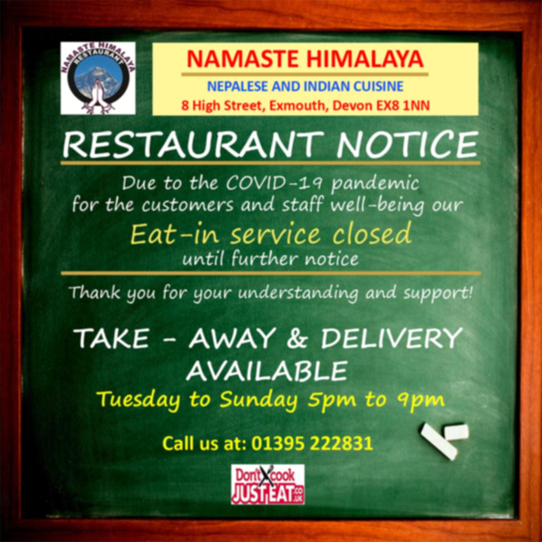 namaste himalaya covid notice.jpg