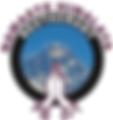 Raju Logo_edited.png