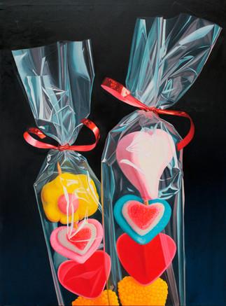 Sugar color 2.
