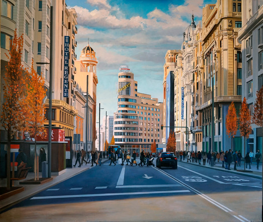 Madrid-Gran-Via.