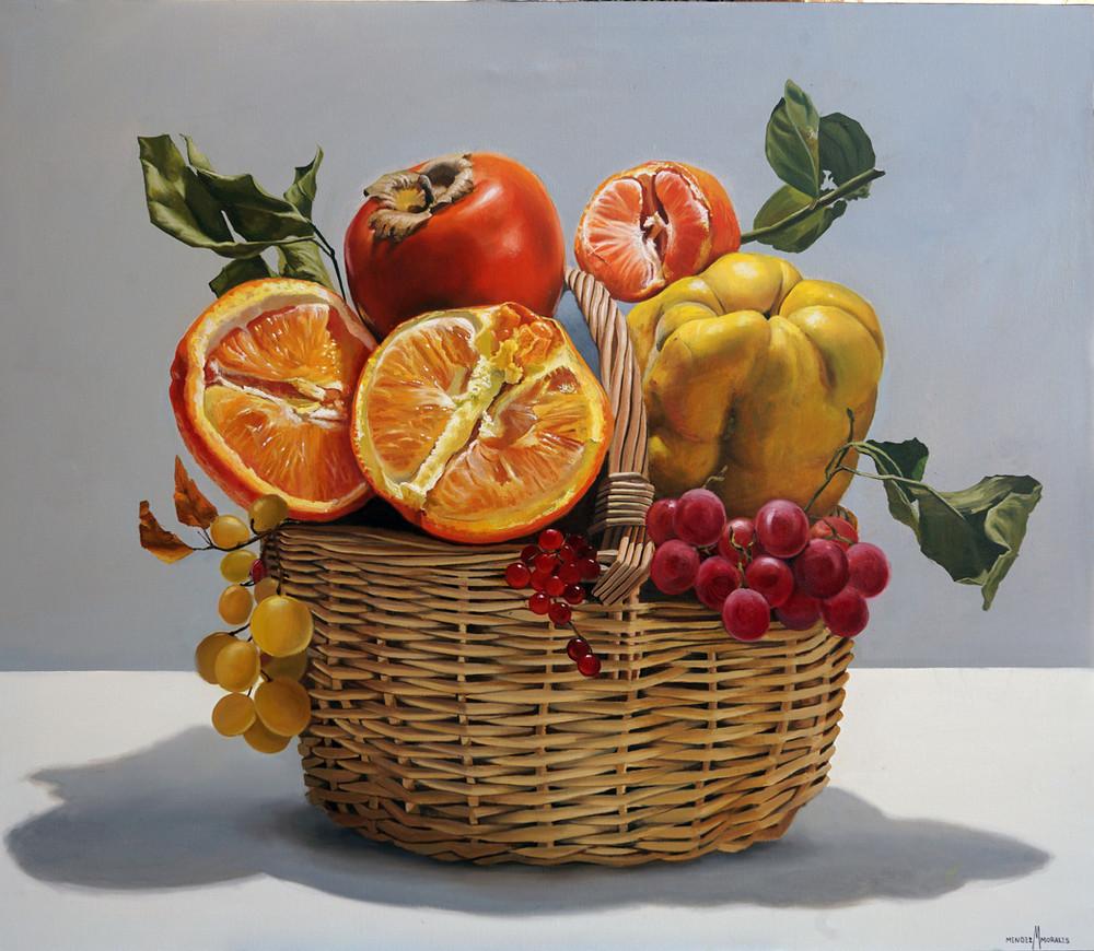 Frutafresca.