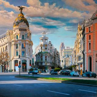Madrid-GranVia.jpg