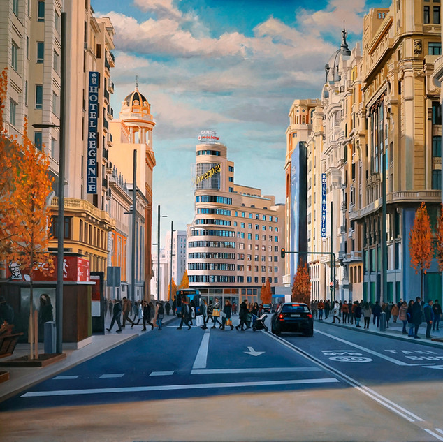 Madrid-Gran-Via.jpg
