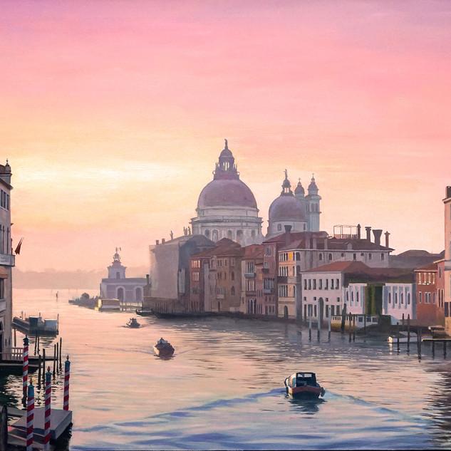Amanecer-en-Venecia.jpg