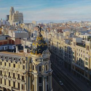 MadriddesdeCBbaja.jpg