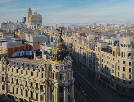 MadriddesdeCB