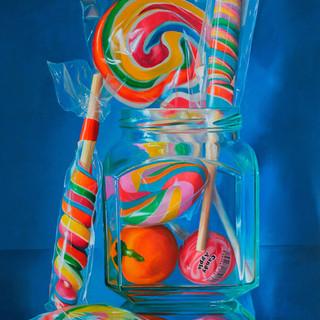 Sugar-Lollypop.jpg