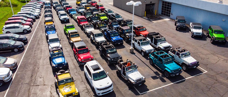 Jeep Creep Lineup.jpg