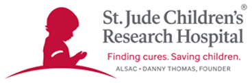 St Jude logo.png