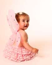 baby photographer cornwall