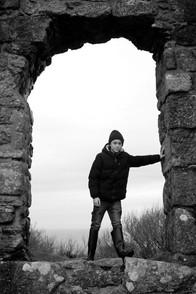 Portrait photography @ Photos with Sarah