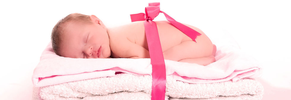 newborn photographer cornwall