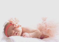 newborn photography cornwall