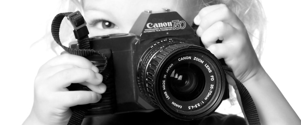 child photographer cornwall