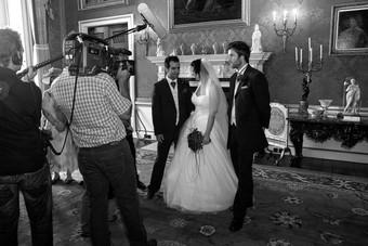 Wedding photography @ Photos with Sarah