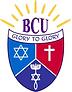 Color BCU logo.png