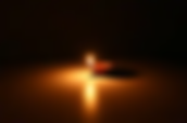 lamp for website.png