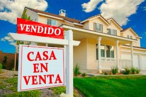 Cómo vender tu casa más rapido.