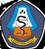 Logo Akfar.png