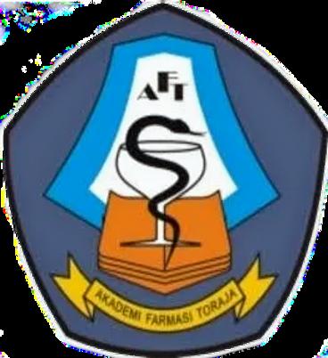 Logo%20Akfar_edited.png