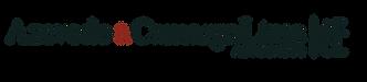 Logo_AZCL_VF.png