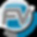Logo fv.png