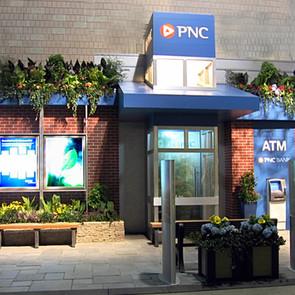 PNC Bank Park
