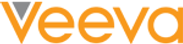 veeva-logo 2018 with grey detail.png