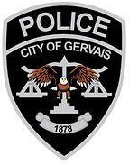 Gervais Police Dept. Logo.jpg