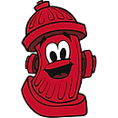 fire hydrant.png