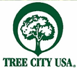 Tree City USA.png