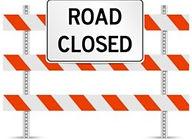 road closed_edited.jpg