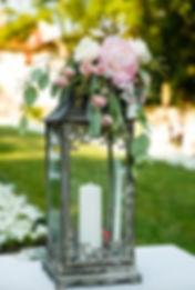 wedding lantern.jpg
