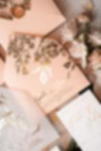 paper goods 2.jpg