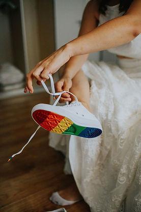 gay sneakers.jpg