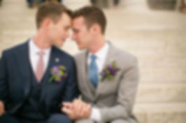 gay wedding pic.jpg