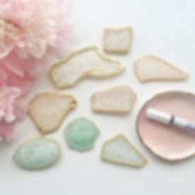 sea glass escort cards.jpg