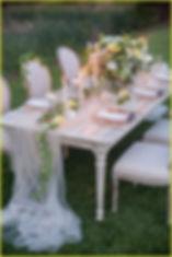 Reception-table-ideas_ 2 00089.jpg