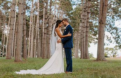 Cody and Mindy wedding pic.jpg