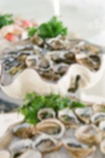 oyster bar.jpg