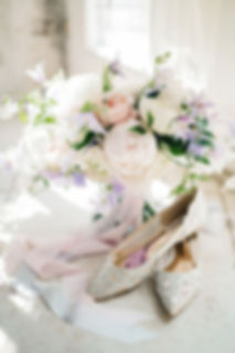 elevating your wedding strip photo.jpg