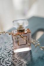 perfume pic.jpg